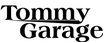Tommy Garageのホームページ
